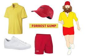 Forrest Gump Running Halloween Costume 6 Sporty Halloween Costume Ideas U0027s Sporting Goods 453