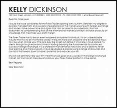 gallery of cover letter for advisory job financial aid advisor
