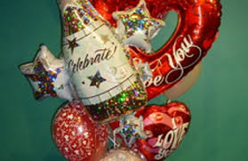 balloon delivery fort lauderdale flowers and balloons delivery 5200 n federal hwy ste 3 fort