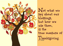 47de728a757b9932f8c14961f379f781 quotes for thanksgiving