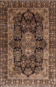 Bokhara Rugs For Sale Buy Pakistani Handmade Area Rugs Today Buy Direct U0026 Save At