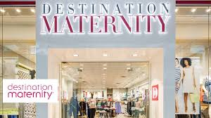 maternity store india gets destination maternity store