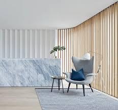 Top Interior Design Top 25 Best Office Reception Design Ideas On Pinterest Office