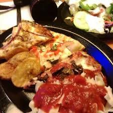 Shakeys Pizza Buffet by Shakey U0027s Pizza Parlor 392 Photos U0026 279 Reviews Pizza 94 50