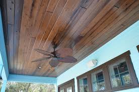 glamorous wood ceiling planks photos for plank loversiq