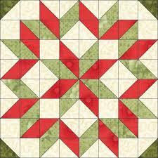 25 unique quilt patterns ideas on quilt
