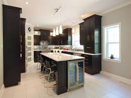 kitchen wine cooler cabinets best home furniture decoration