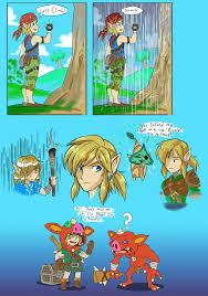 Zelda Memes - the last one zelda memes pinterest zelda breath gaming and