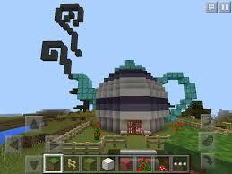 minecraft chandelier design 99 best minecraft house images on pinterest minecraft buildings