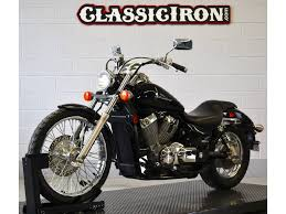 honda shadow spirit honda shadow in virginia for sale used motorcycles on buysellsearch