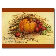 143 mejores imágenes de thanksgiving gifts en cocina