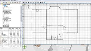 floor plan software review floor plan software reviews home mansion