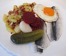 images cuisine cuisine of hamburg