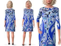 clothing for elderly sims 3 clothing elder