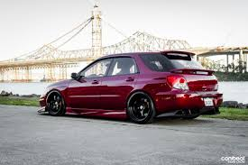 subaru 2004 slammed i want to convert my wagon rear quarter panels to sedan u0027s like