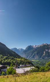 bureau vall馥 guyane oisans vtt et alpinisme en vallée de l oisans oisans tourisme