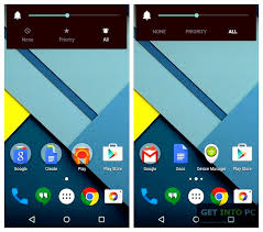 android lolipop android lollipop 5 1 x86 iso free