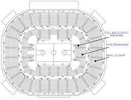 basketball gym floor plans hton university convocation center