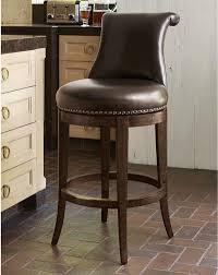 Dining Room Sets Dallas Tx Dallas Designer Furniture Everything On Sale