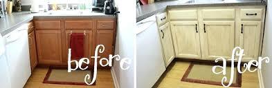 melamine paint for kitchen cabinets melamine cabinet makeover allnetindia club