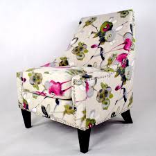 Antique Accent Chair Royal Accent Chair Source Quality Royal Accent Chair From Global
