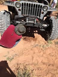jeep safari 2014 homepage of marc bryson u0027s jeep excursions