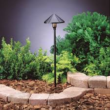 Low Voltage Path Light Kits Led Pathway Lighting Kits Cooper Led Outdoor Lighting Low Voltage