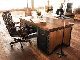 Rustic Office Desk Desk Rustic Office Desk White Oak Desk Oak Office Table Oak