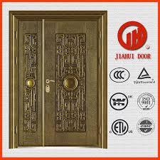 Patio Door Security Shutters Patio Door Security Shutters Wholesale Patio Doors Suppliers