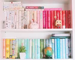 cute little bookshelf home pinterest books bookstagram