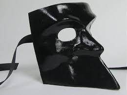 bauta mask bauta venetian mask