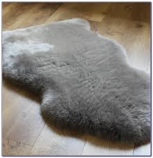 Lambskin Rug Costco Grey Sheepskin Rug Ireland Rugs Home Design Ideas Nnjelvx781
