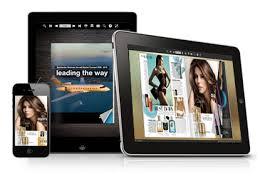 yearbook maker free online magazine maker create interactive digital magazine
