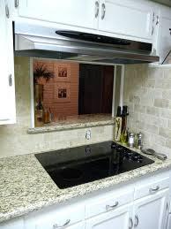 tile backsplashes for kitchens tile backsplash for kitchens with granite countertops the best