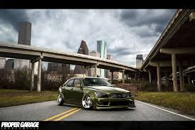 2002 lexus is300 stance lexus is 300 wallpapers group 71