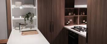 kitchen designs melbourne flat pack kitchens diy kitchens kitchen renovations melbourne
