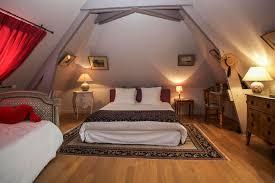 chambres d hôtes à honfleur 4 chambres d hôtes à honfleur en normandie