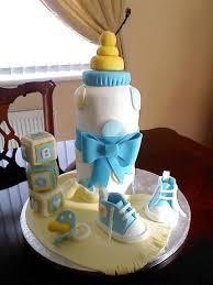 baby boy shower cake ideas best 25 boy baby shower cakes ideas on baby shower