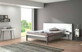 peinture chambre taupe couleur chambre adulte photo couleur chambre taupe galerie et