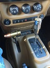 Accessories For Cars Interior Car Accessories For Guys Interior The Best Accessories 2017