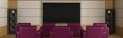 home hyannis home automation home theater installation and