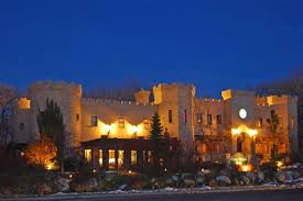 Comfort Inn Sandy Utah Castle Creek Inn In Sandy Utah B U0026b Rental