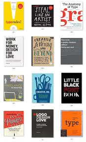 Graphic Design Ideas 25 Best Design Inspiration Ideas On Pinterest Design Graphics