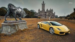 lamborghini background lamborghini wallpaper and background 1366x768 id 482532