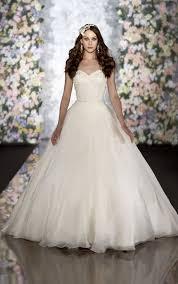 top wedding dress designers designers list top top wedding dress designers list wedding