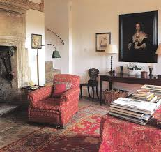 Country Style Home Interiors 270 Best Tudor House Ideas Images On Pinterest English Country