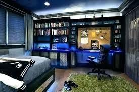 home office in bedroom office bedroom combo small bedroom office office bedroom combo