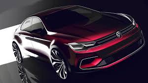 volkswagen tdi 2017 news 2016 volkswagen jetta tdi concept carsinfotech com