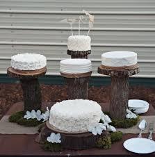 backyard wedding in winston salem north carolina