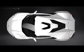 lykan hypersport interior 2013 w motors lykan hypersport renderings 5 1920x1200
